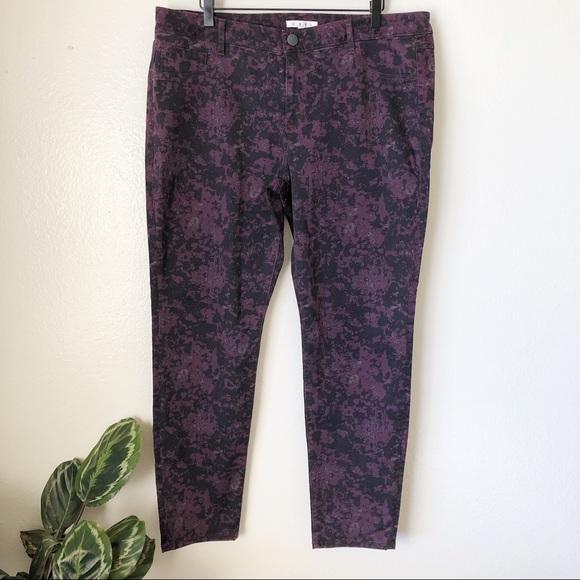 CAbi Denim - Cabi | Twilight Jeans